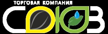 Торговая компания «Союз»